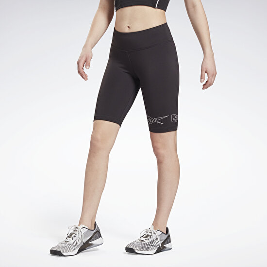 Picture of Piping Shorts