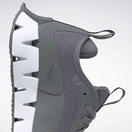 תמונה של Zig Dynamica Shoes