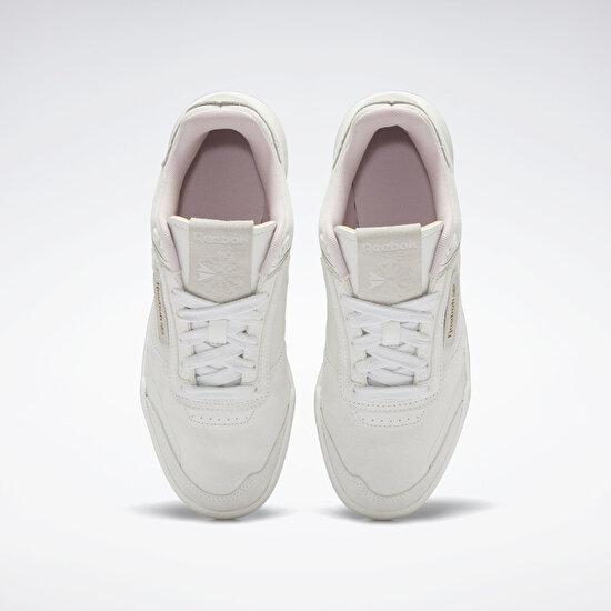 תמונה של Club C Legacy נעלי