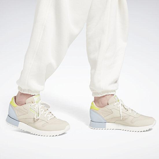 תמונה של Studio מכנסיים