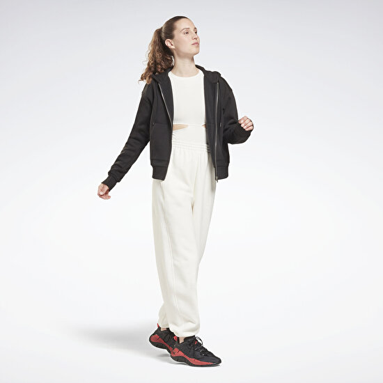 Picture of Studio Bodysuit
