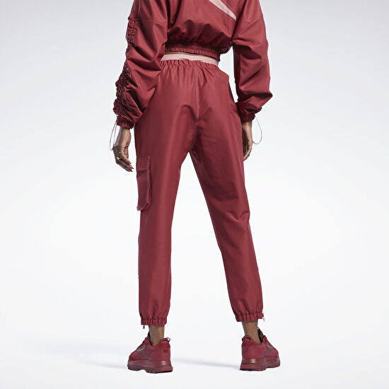 Picture of Cardi B Pants