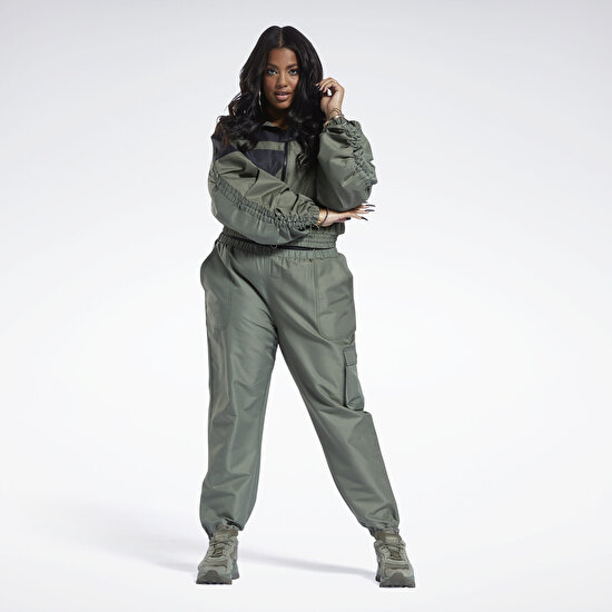 Picture of Cardi B Pants (Plus Size)