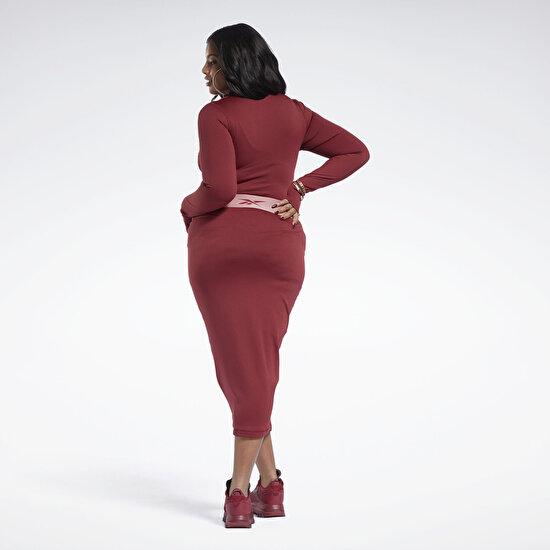 Picture of Cardi B Bodysuit (Plus Size)
