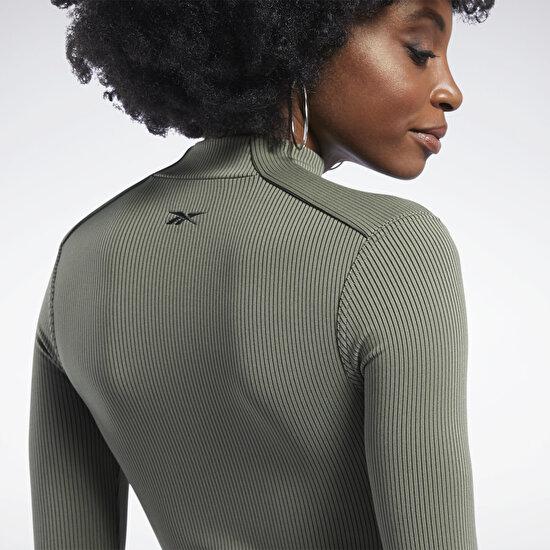 Picture of Cardi B Bodysuit