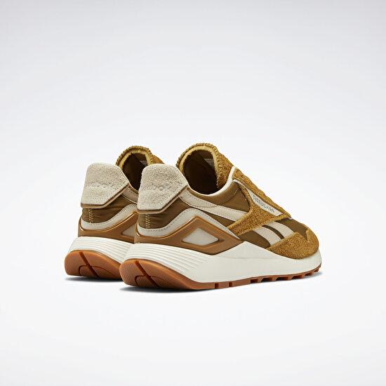 תמונה של Classic Leather Legacy AZ נעלי