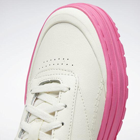 תמונה של Club C Double GEO נעלי