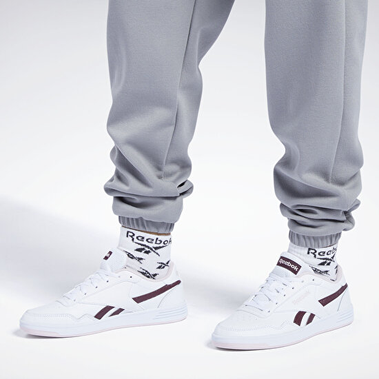 Picture of Workout Ready High-Rise Joggers