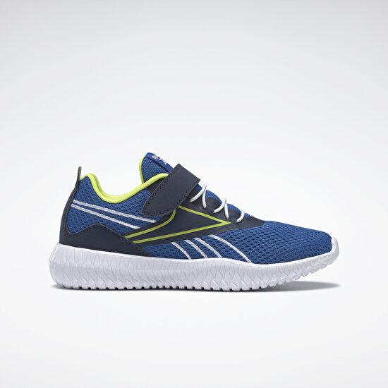 Picture of Reebok Flexagon Energy Shoes
