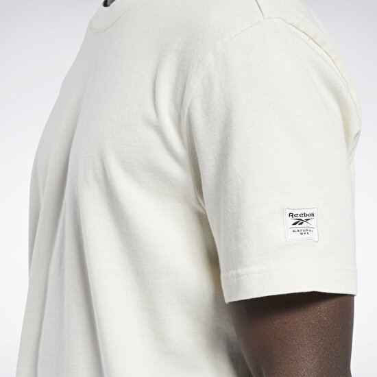 Picture of Reebok Classics Natural Dye T-Shirt
