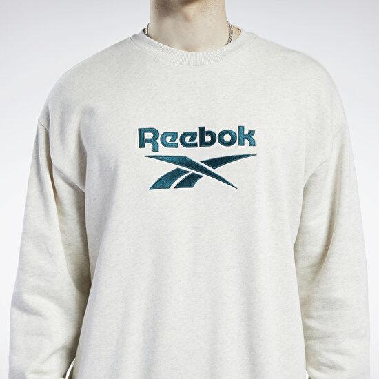 Picture of Classics Vector Crew Sweatshirt