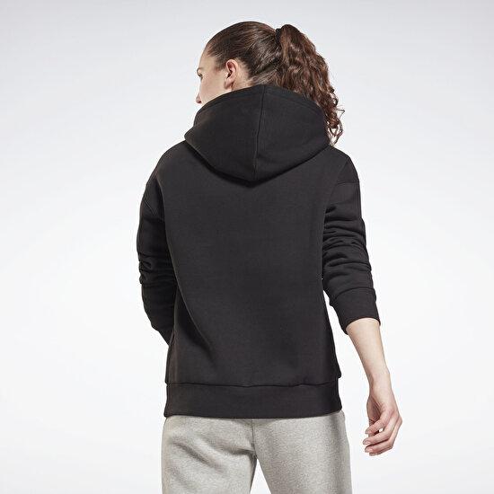Picture of Reebok Identity Fleece Pullover Hoodie