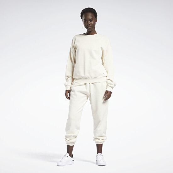 Picture of Reebok Classics Non Dye Sweatshirt