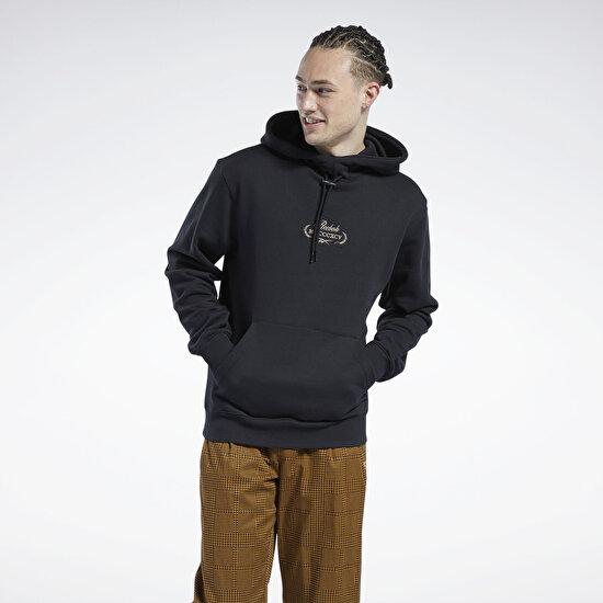 Picture of Classics Golf Sweatshirt