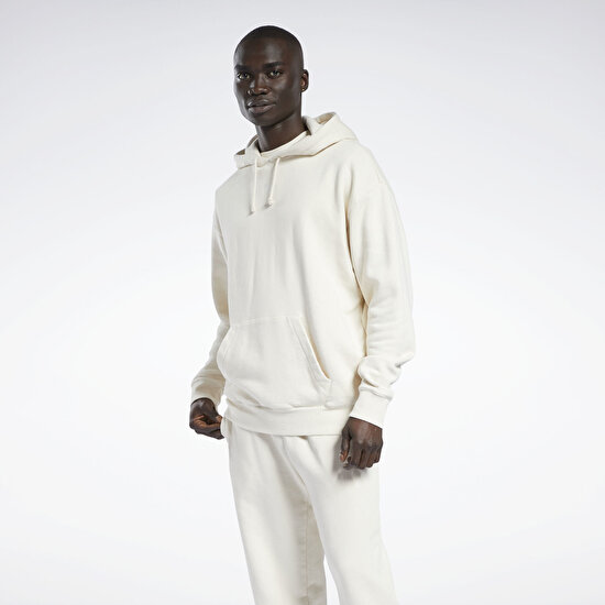 Picture of Reebok Classics Non Dye Hoodie