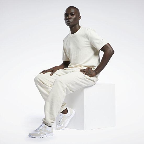 תמונה של Reebok Classics Non Dye מכנסיים