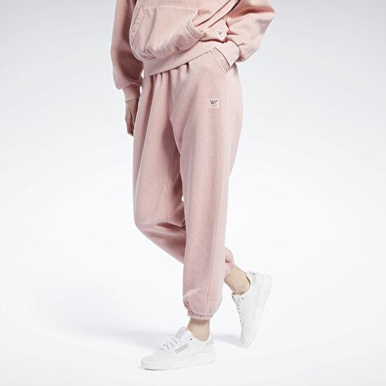 Picture of Reebok Classics Natural Dye Fleece Pants