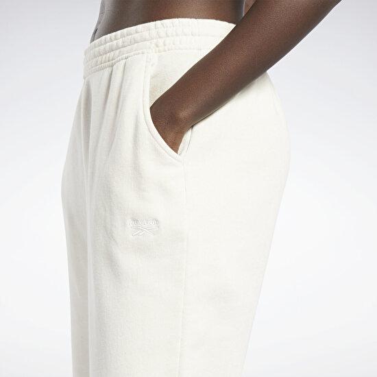 תמונה של Reebok Classics Non Dye French Terry מכנסיים