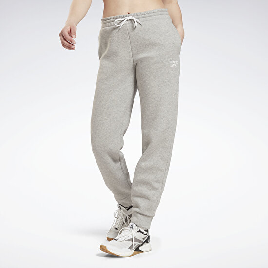 Picture of Reebok Identity Joggers