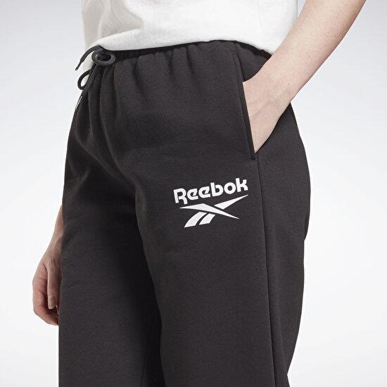 Picture of Reebok Identity Logo Fleece Joggers