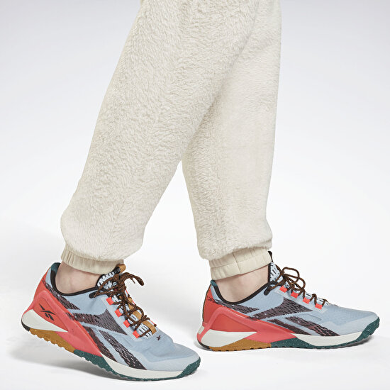 Picture of MYT Cozy Joggers