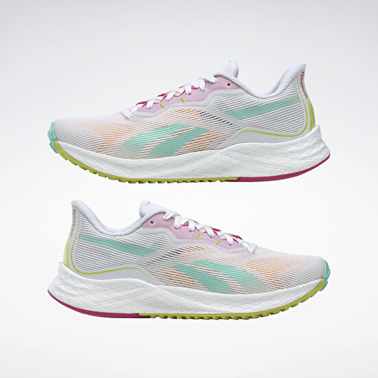 Picture of Floatride Energy 3 Shoes