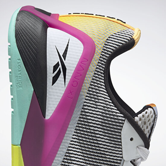 Picture of Nano X1 Grit Shoes