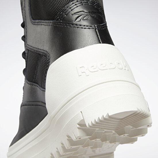 תמונה של Club C Cleated Mid נעלי