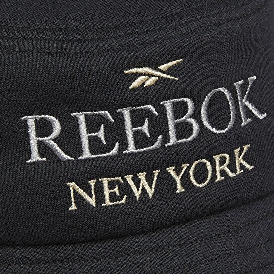תמונה של Classics Brunch Bucket כובע