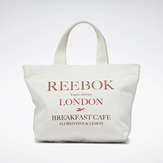 Picture of Classics Brunch Tote Bag
