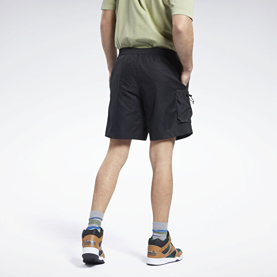 Picture of Classics Camping Shorts