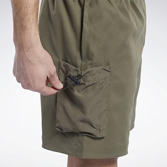 תמונה של Classics Camping מכנסיים קצרים
