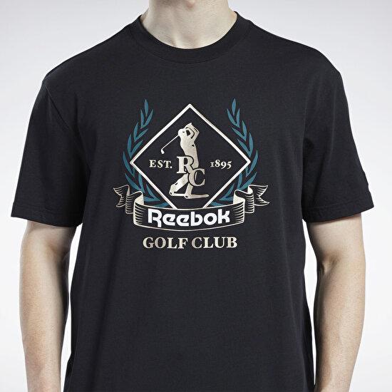 תמונה של Classics Golf טי שירט
