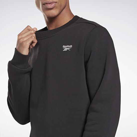 Picture of Reebok Identity Crew Sweatshirt