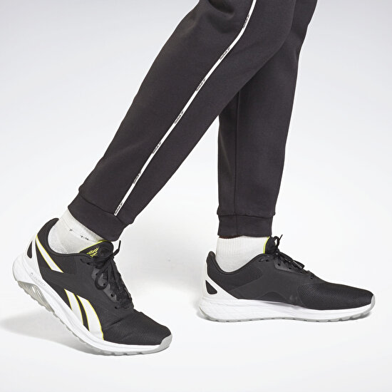 Picture of Training Essentials Piping Joggers