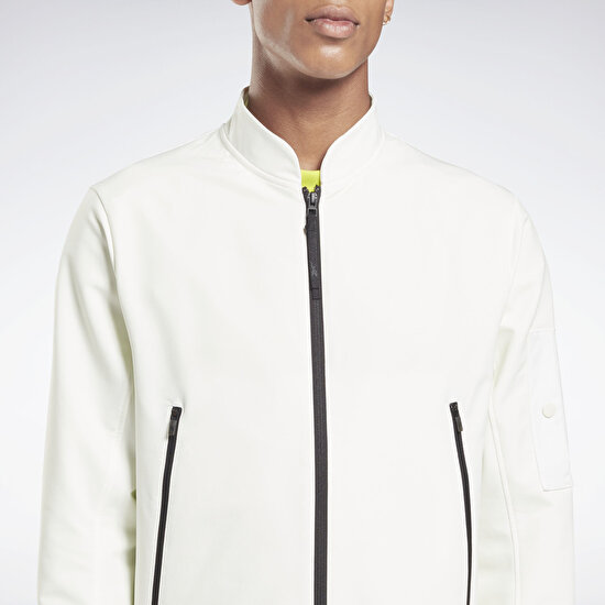 Picture of Thermowarm+Graphene Edgeworks Bomber Jacket