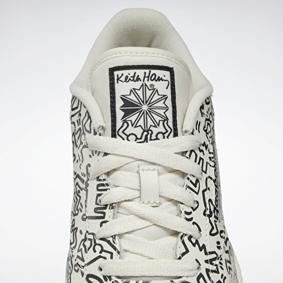 Picture of CLUB C KEITH HARING