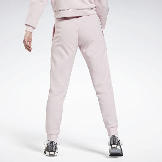 תמונה של Piping מכנסיים