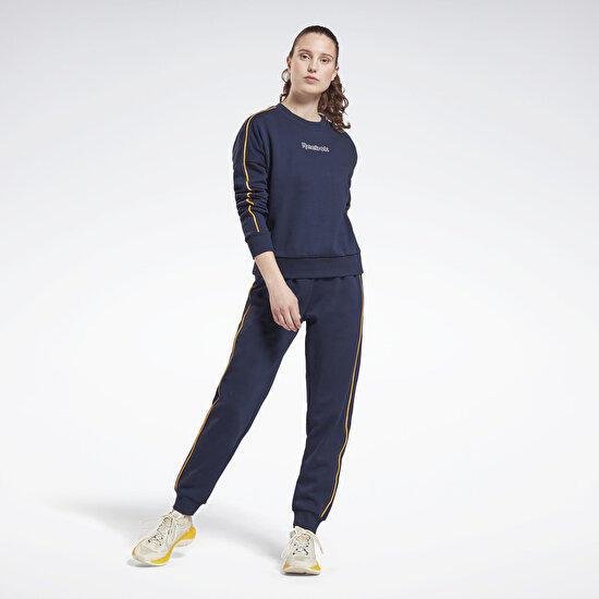 Picture of Piping Track Suit