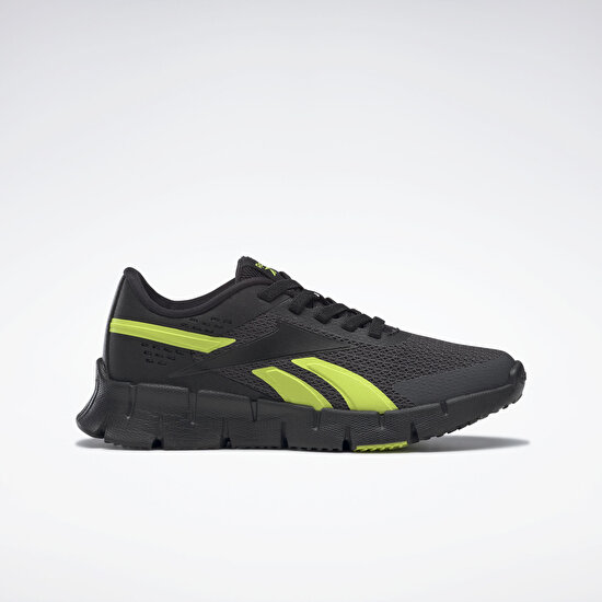 Picture of Zig Dynamica 2 Alt Shoes